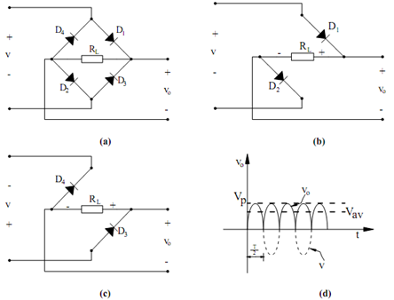2277_Full-Wave Rectifier.png