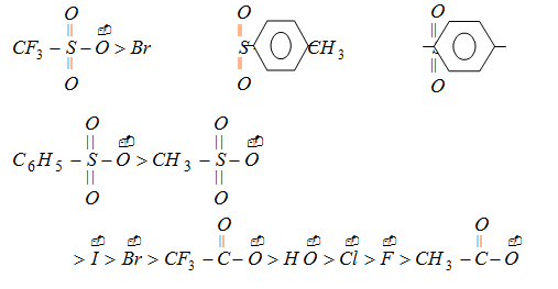 2278_Nucleophilic replacement reactions.png