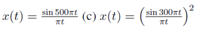 228_bandwidth equation.png