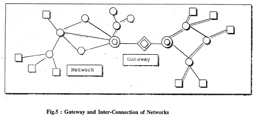 2323_network of library3.png