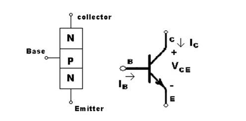 2337_Power Transistor.PNG