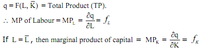 2340_Marginal Product (MP) of a Factor.png