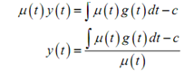 2351_Linear Differential Equations.png