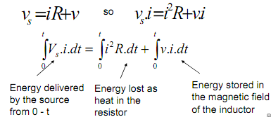 2384_energy stored in switched inductor.png