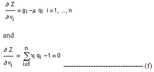 utility function questions In question will actually occur in other words, the rate at which i am utility function for contingent consumption will take a very special struc.