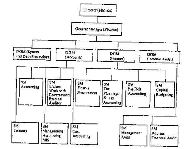 2411_ORGANISATION FOR ACCOUNTING AND FINANCE.png