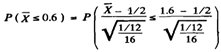 2418_Find an approximated probability.png