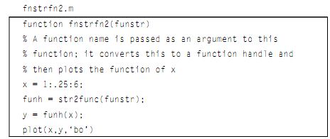 2434_Function Functions2.png