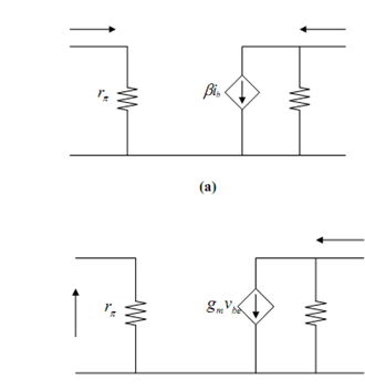 2448_Transconductance Small Signal Model.png