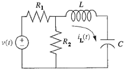 2450_circuit diagram.png