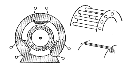 2483_Induction motor.png