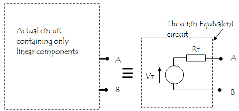 2490_general equivalent circuit.png