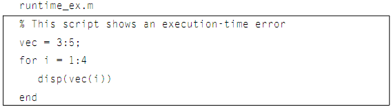 2498_Run-time or execution-time error.png