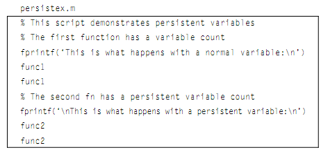 255_Program of Persistent variables.png