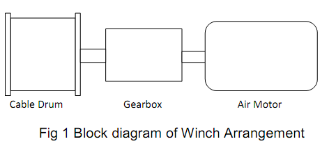 260_Winch Gearbox Design.png