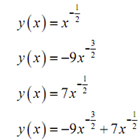 265_First and second order derivative.png