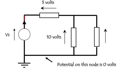 266_voltage in circuit.png