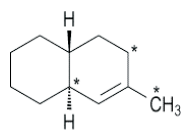 270_chemsitry.png