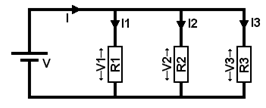 307_resistor in parallel1.png