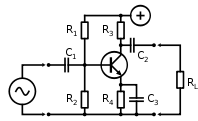 30_Transistor as an amplifier.png