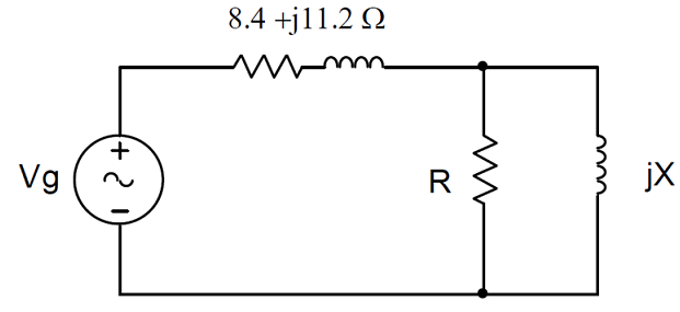 316_Determine the Supply Current and the Supply Voltage.png
