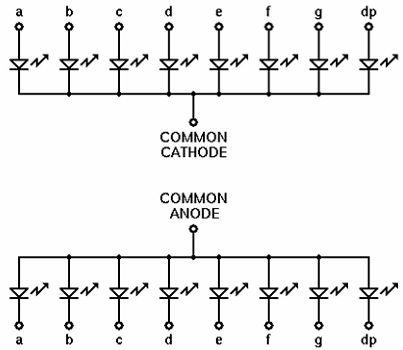 316_Schematic Diagram of LED based System.png