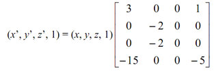341_Acquire a transformation matrix for perspective projection 2.png