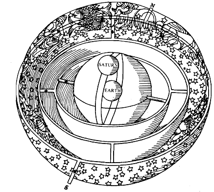 351_Development in Geometry and Astronomy in iron age.png