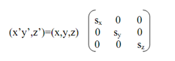 352_equation 44.png