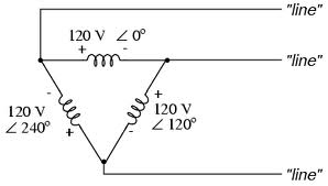 356_Three Phase AC Circuit.jpg