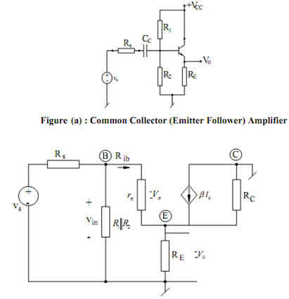 359_Common-collector Amplifier.png