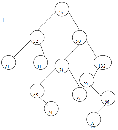 375_search tree.png
