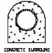 381_Concrete surround for drainage pipes.png