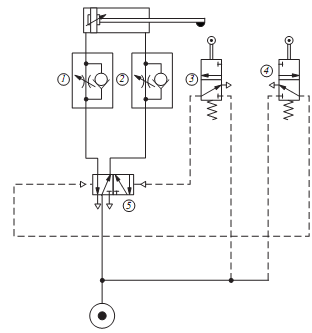 390_Pneumatic circuit diagram.png