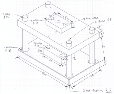 395_Die Press Assembly Drawing.png