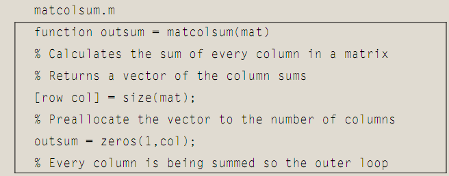 408_Need of a nested loop.png