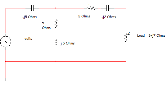 408_basic circuit.png