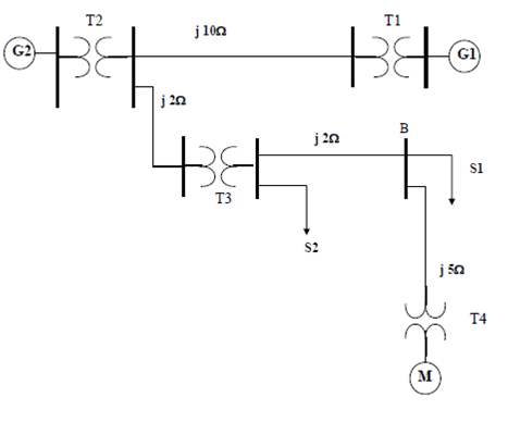 416_voltage and line.png