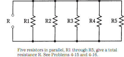 440_Resistances in parallel.png