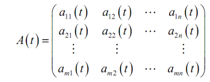 444_Calculus with Matrices.png