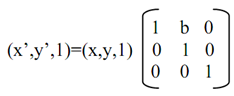 479_y-shear about the origin - 2-d and 3-d transformations 2.png