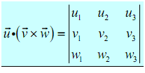 514_Properties of Cross product.png