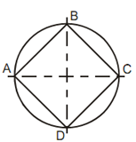 521_Construct a Square1.png