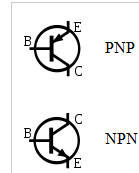 52_Bipolar junction transistor.png