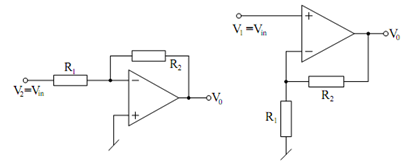551_Inverting Amplifier.png