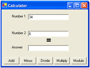 552_calculator 2.png