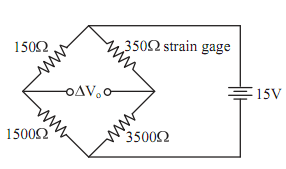 568_The Maximum Power Applied To the Strain Gage.png