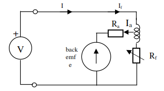 570_compound motor.png