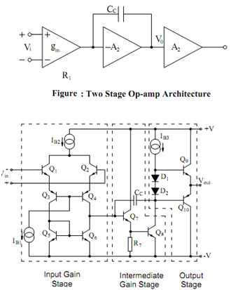 575_IC op-amp.png