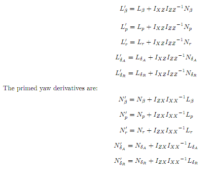 578_Primed stability derivatives.png
